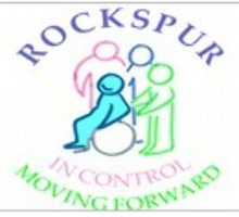 Rockspur Ltd