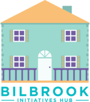 Bilbrook Initiatives Hub