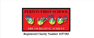 Perton First School PTFA