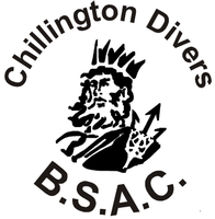 Chillington Divers