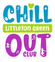 Littleton Green Chill-Out Club