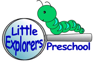 Little Explorers Preschool - Cheslyn Hay