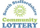 South Staffordshire Community Lottery
