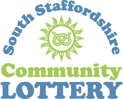 Important Changes to the South Staffordshire Community Lottery.